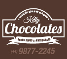 A - Kelly Chocolates