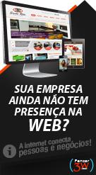 Pensar3W Soluções em Web!