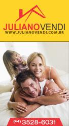 A - Juliano Vendi