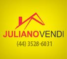 Juliano Vendi